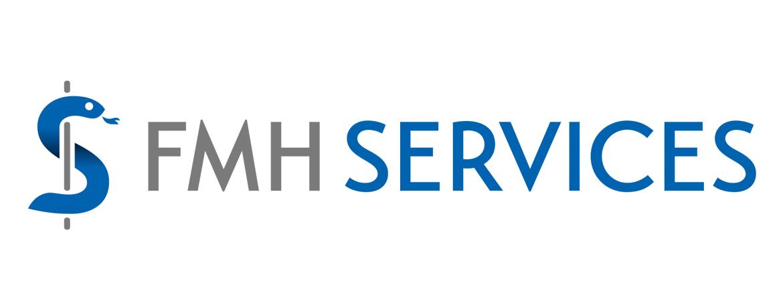 FMH Services © FMH Services